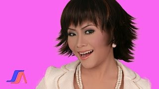 Gambar cover Wawa Marisa - Benang Biru (Official Audio Music)