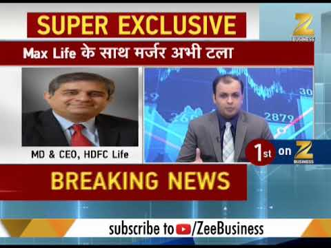 First Trade: ACC, HUL, Ultra Tech can lend support to market today