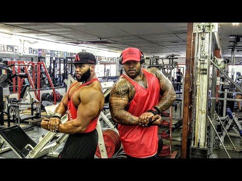 MAX BENCH PRESS REPS CHALLENGE!! | OLD SCHOOL GYM