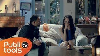 بهاء اليوسف - كليب لحالي أحلالي Bahaa Al Yousef - Lahali Ahlali [Official Music Video]