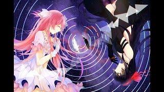 【AMV】Ангел или демон