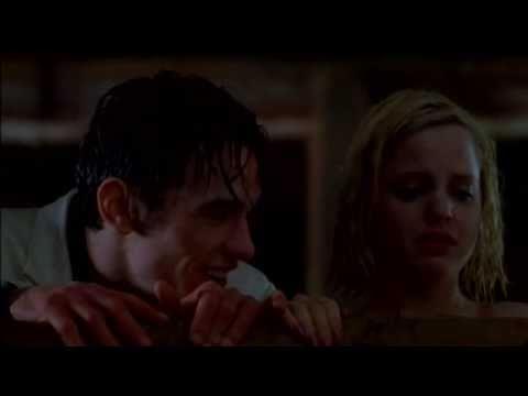 James Franco (Sonny) - Bone China