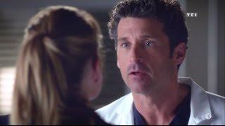 Grey's Anatomy : la saison 11 ne va pas être de tout repos ...
