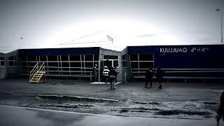 27 SEPTEMBRE 2010  |  NathB photographe à Kuujjuaq pour 10 000 visages univers'elles