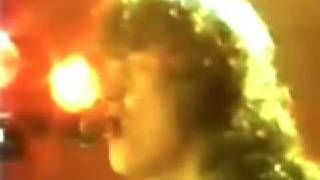 Watch Slade Ruby Red video
