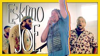 Eskimo Joe - Joseph & the Mighty Happy Crew (ft. Marcus Moroz