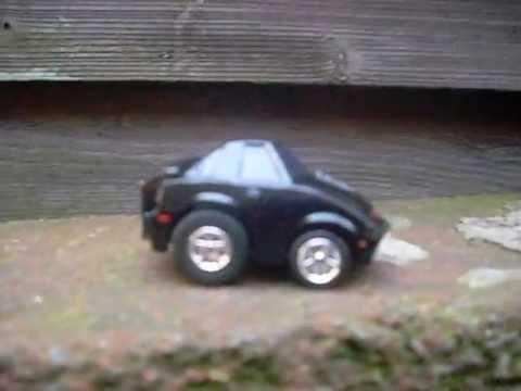 Choro Q Cars For Sale