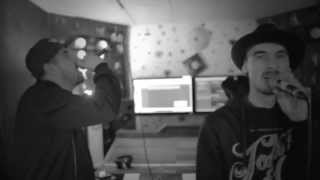 Chimie, AFO & Tecko Starr - I don