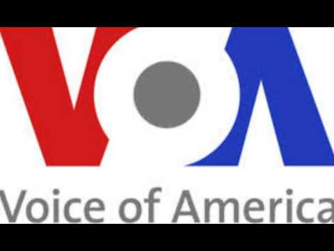 Voice of America VOA Khmer Archive   Khmer Live TV and Radio 05 March 2015 pm