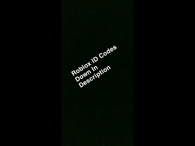 Roblox Id Codes Juice Wrld Youtube