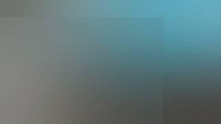 DJ Melody Stereo Love Slow Tik Tok Remix Terbaru 2021 Cinematic