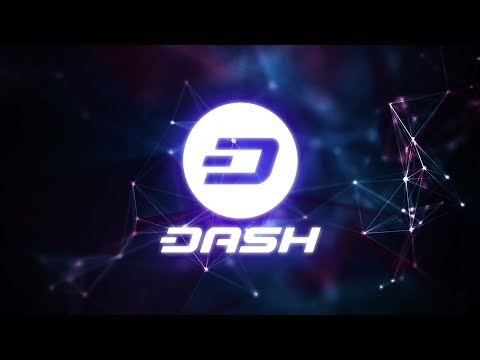 DASH Coin: Digital Cash Cryptocurrency & Decentralized Governance by Blockchain?
