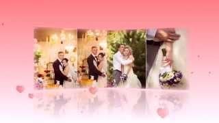 Свадебный фотограф, оригинальные профессиональные свадебные фотоснимки и фотосессии.(Свадебные фото вашей свадьбы, фотосутдия Малина предлагает всем молодоженам заказать свадебную фотосесси..., 2015-02-08T14:50:24.000Z)