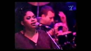 George Michael - One More Try - High Quality Sound - Live in Prince's Trust Concert