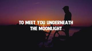 John Mayer - New Light [Lyrics] MP3