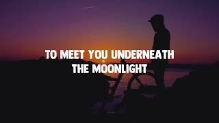 Download John Mayer - New Light [Lyrics]