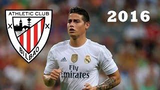 james rodriguez vs athletico bilbao   real madrid vs athletico bilbao 4 2   la liga 2015 16 home