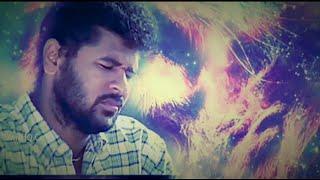 vuclip Kadhale en kadhale love status Tamil / Tamil sad love status