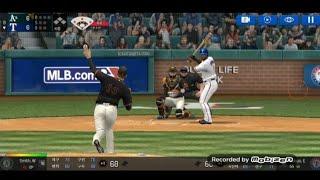 [MLB] MLB Perfect Inning LHP Will Smith (윌 스미스) Pitching Motion