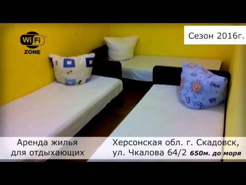 Погода в Харькове, прогноз погоды в Харькове на , на