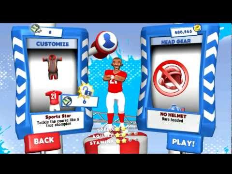 (CHEATS) WipeOut Android, IPhone Unlimited Money