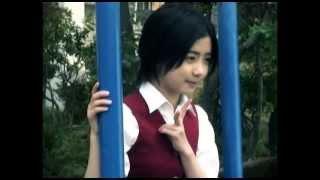 Ay les va chicos y chicas! Saki Shimizu - 2006 Year In Review Saki ...