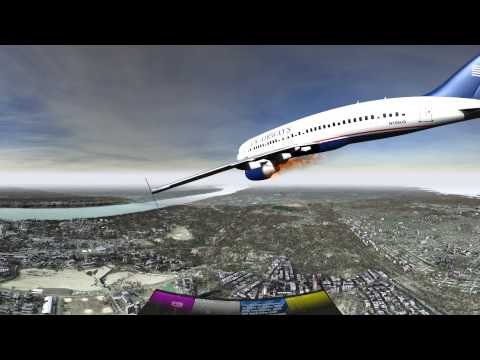 flight1549-360vr-immersive-reconstruction-real-time