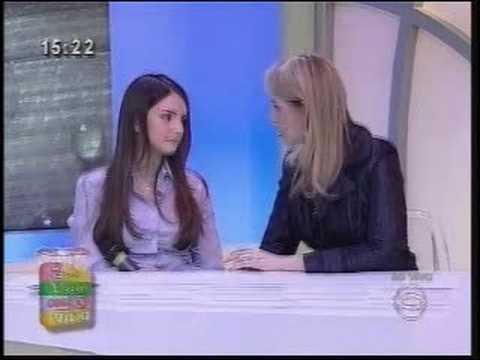 CAROL CLAUDIA LEITTE MUSICA CELICO MESMA BAIXAR LUZ