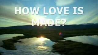 Gambar cover Yoga center of Serbia - Living in love (english)