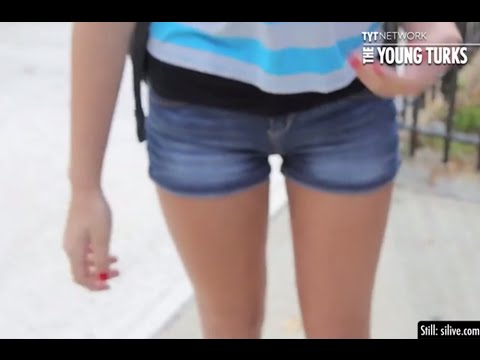 How to Wear a Garter Belt from YouTube · Duration:  2 minutes 4 seconds