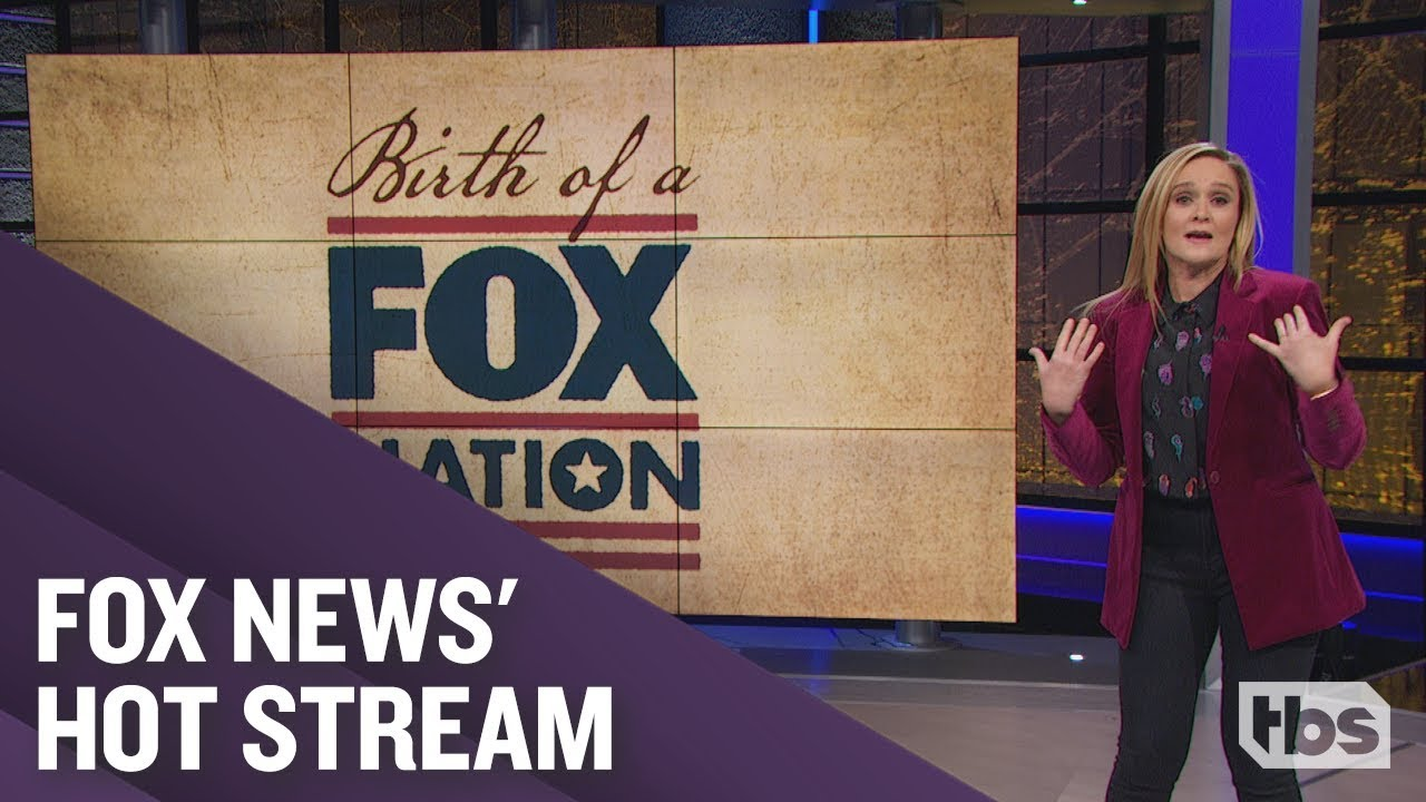 birth-of-a-fox-nation-december-12-2018-act-1-full-frontal-on-tbs
