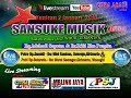 LIVE STREAMING CITRA ABADI BERSAMA CS SANSUKE & MBLINK JAYA AUDIO (Kuniran 2 Januari 2019)