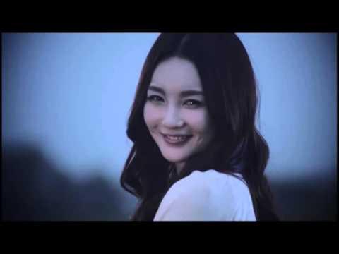 Hãy Tin Anh Lần Nữa - Chu Bin [MV Subi]