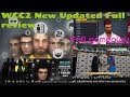 WCC2 2018 New updated gameplay android full review || WCC2 2.7 Update new first look||