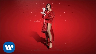 charli xcx   white roses official audio