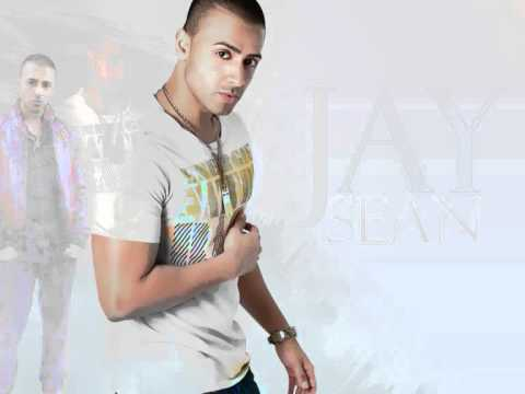 Jay Sean-HoMe ( Freeze Time-2011 )--WiTh LyRIcS.