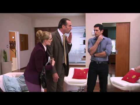 Сериал Disney - Виолетта - Сезон 2 эпизод 76