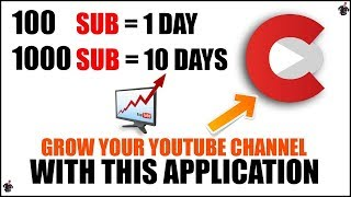 Video How To Complete 1000 Subscribers + 4000 Watch Time || Promote Your Youtube Channel Free [ Hindi ] download MP3, 3GP, MP4, WEBM, AVI, FLV September 2018