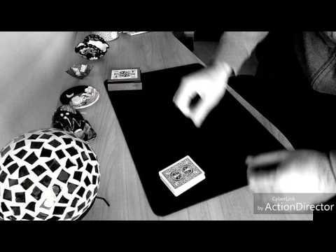 merkur spielautomaten blazing star trick 2017