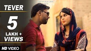 Tevar Haryanvi | Latest Haryanvi Songs Haryanavi 2017 | Sunil Majriya, Anshu Rana | VOHM