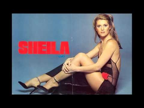 Sheila B Devotion  No no no no original 12 mix