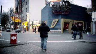 Rako - Dieses Lied [Video] HD