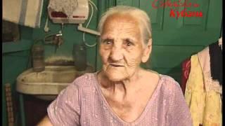 В Курганинске ветеран войны  живёт в сарае.