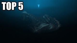 top-5---nejzahadnejsich-zvuku-pod-vodou