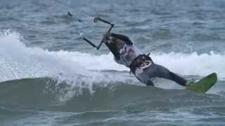 Ford Kite Cup 2014   Jastarnia