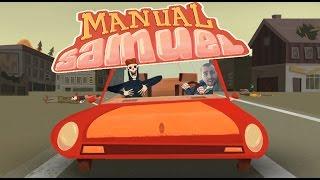 КАРАМ КОЛА :D Manual Samuel #2