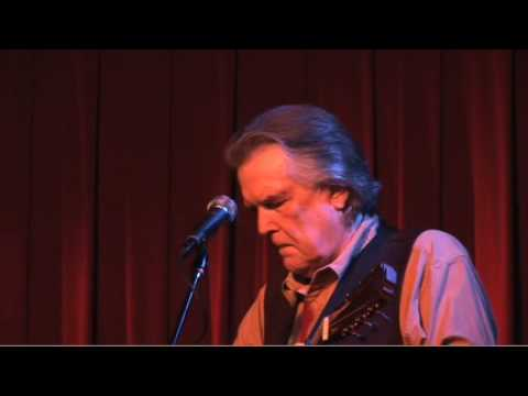 Guy Clark, Hemingways Whisky