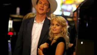 Sex and Lies in Sin City The Ted Binion Scandal (2008) part 1 0f 17