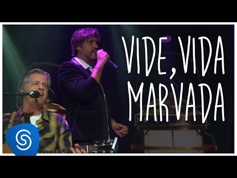 VIVO LEO FLORIPA BAIXAR NOVO E EM VICTOR AO DVD
