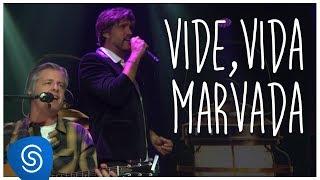 Baixar Victor & Leo - Vide, Vida Marvada (DVD O Cantor do Sertão) [Vídeo Oficial]